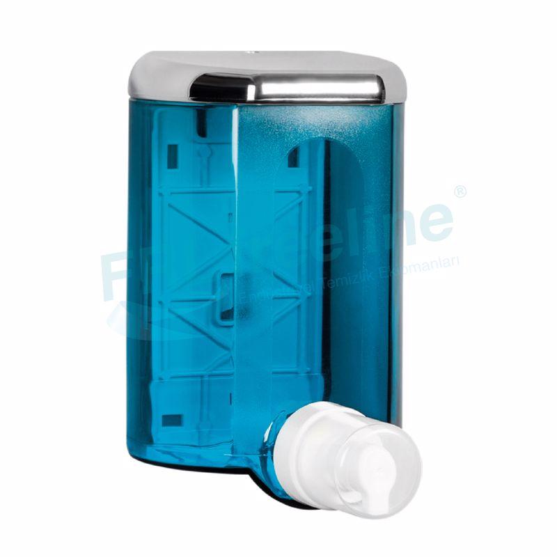 Köpük Sabun Dispenseri (1.400lt)